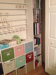 days of the week closet organizer walmart home design ideas