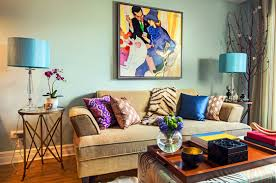2014 home trends home decor 2014 trends total lifestyle builders home extensions