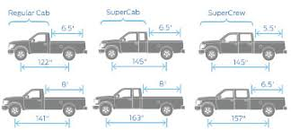 Ford F 150 Truck Bed Dimensions 16 F150 Bed Dimensions Flareside Or Step Side Bed Vs