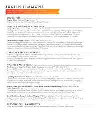 colored resume paper resume justin timmons