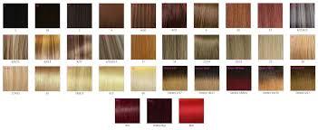 micro loop hair extensions micro loop hair extensions 18 20 trends beauty bar