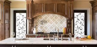 how much does it cost to reface kitchen cabinets kitchen average kitchen remodel cost kitchen refacing kitchen