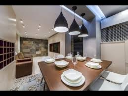 wohnzimmer gestalten modern wohnzimmermöbel wohnzimmer gestalten modern wohnzimmer