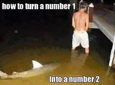 Network Engineer Meme - being a network engineer xd funny pinterest internet memes