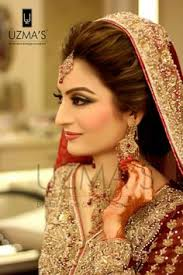 Trendy Pakistani Bridal Hairstyles 2017 New Wedding Hairstyles Look 25 Easy And Gorgeous Hairstyles For Walima Function This Season