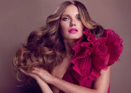 great lengths hair extensions nyc great lengths hair extensions gabriel shimunov hair salon
