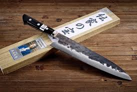 best japanese kitchen knives in the world best japanese chef knives custom joanne russo homesjoanne russo