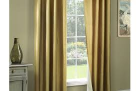 curtains shocking outdoor patio curtains home depot superb