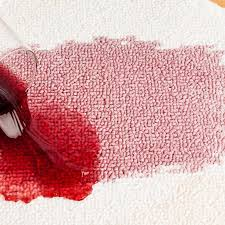 Remove Red Wine Stain From Upholstery The 25 Best Red Wine Stains Ideas On Pinterest Remove Wine
