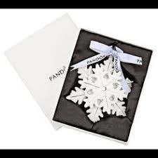 pandora promotion spend 125 by december 7th and receive this