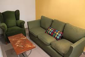 Rooms For Rent With Private Bathroom Rent Comfy Student Room With Private Bathroom In The Center Of