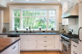 kitchen refresh ideas craftsman kitchen refresh installation gallery fireclay tile