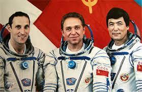 www spacepatches nl mir soyuz tm 13