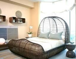 West Elm Bedroom Furniture Sale Master Bedroom Furniture Sets Sale Trafficsafety Club