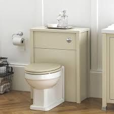 bathroom taps burlington burlington freestanding shower bath full size of bathroom taps burlington burlington freestanding shower bath edwardian bathroom period bathroom accessories