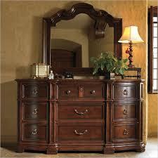 stanley furniture dresser drop camp