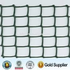 plastic garden trellis plastic garden trellis suppliers and