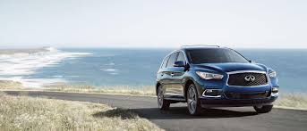 quick review 2017 infiniti qx60 new 2018 infiniti qx60 baltimore area dealership j b a infiniti