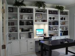 Custom Home Office Cabinets In Office Cabinets U0026 Entertainment Center The More I Look At Built