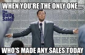 Meme Sles - memes the daily sales
