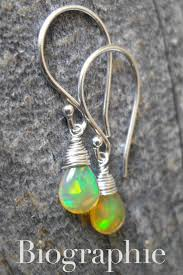 green opal earrings 14 best opal bracelets images on pinterest opal jewelry opals