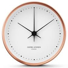 21 chic wall clocks to buy right now photos architectural digest