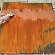 copper modern masters cafe blog