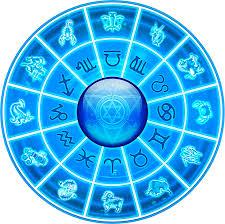 zodiac system lucent heart wiki fandom powered by wikia
