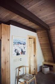 138 best cabin images on pinterest a frame cabin a frame house