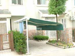 Cost Of Retractable Awning Retractable Awning What Is The Cost Of A Retractable Awning
