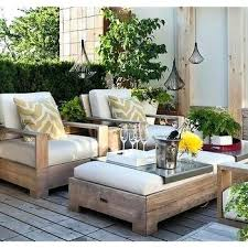 best teak patio furniture sets beachfront decor teak patio chairs 11