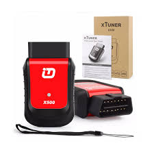 obd2 scanner android xtuner x500 bluetooth android auto diagnostic scanner obdii dpf
