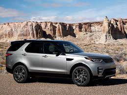 discovery land rover 2016 white land rover discovery 2017 pictures information u0026 specs