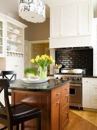 Kitchen Kitchen Backsplash Ideas Black Gran by Kitchen Backsplash Ideas High Gloss Backsplash Ideas And