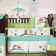Owl Queen Comforter Set Bed Set Owl Baby Bedding Sets Steel Factor