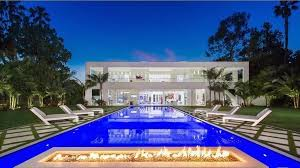 upscale beverly hills homes for sale beverly hills ca real