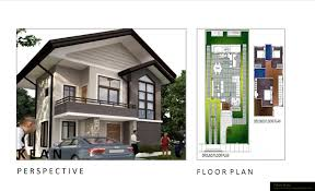 house design for 150 sq meter lot best 100 house design for 150 sq meters modern home design 3120