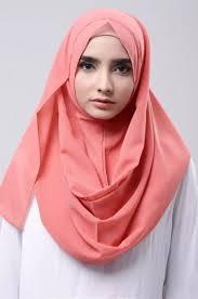 model jilbab pilihan model model jilbab instan terbaru paling banyak dicari