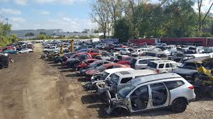 lexus salvage yard near me used automotive parts tires and wheels the new country auto