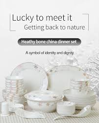 corelle corelle suppliers and manufacturers at alibaba