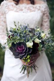 wedding flowers autumn autumn wedding flowers ideas