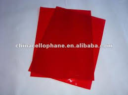 where to buy colored cellophane cellophane in sheet china suppliers 758188