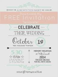 email invitations wedding e invitation templates weddinginvite us