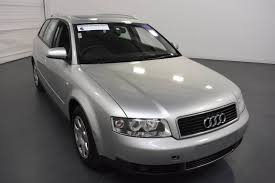 lexus is350 for sale perth audi buy used cars for sale online