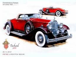 old cars drawings pin by pepe sureda roig on cars vaclav zapadlik pinterest cars