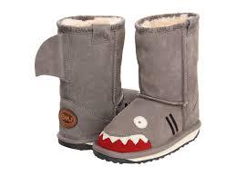 ugg boots australia emu emu australia shoes shipped free at zappos