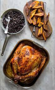 thanksgiving recipes braised turkey bittman thanksgiving