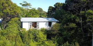 lot 3 schoolhouse bay kawau island property for sale warkworth