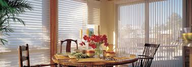 window treatments naples