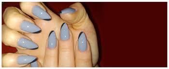 nail salon in lake mary fl best nail salon 32746 fl nail spa